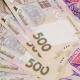 Малинська міська рада витратить понад 60 тисяч на утримання свого сайту