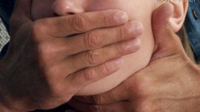На Житомирщині взяли під варту педофіла, який зґвалтував доньку співмешканки