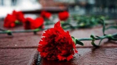 У Житомирі встановлять три меморіальні дошки