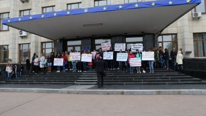 Зарплати викладачам та стипендії студентам Бердичівського медколеджу виплатять найближчими днями