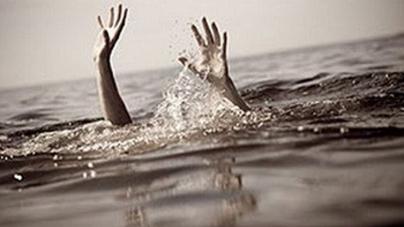 У Малинському районі втопився 19-річний юнак