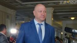 Фірмі нардепа Ревеги заплатять майже півтора мільйона за бердичівські дороги