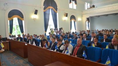 У мережі оприлюднили, хто з депутатів не схотів скасувати підвищення проїзду у маршрутках
