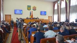 Депутати облради просять збільшити штат Укртрансбезпеки