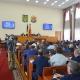 Депутати облради можуть знову дозволити всім охочим відвідувати свої сесії
