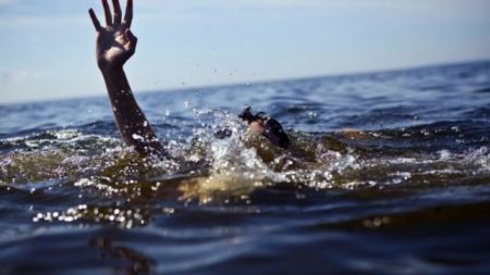 У Соколовському кар'єрі біля берега знайшли тіло 60-річного чоловіка