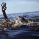 В Овруцькому районі втопився чоловік