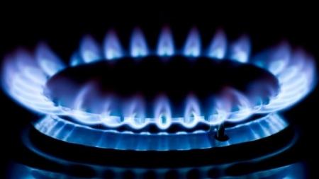 Загальнобудинковий газовий лічильник – єдиний спосіб 100-відсоткового обліку газу в населення