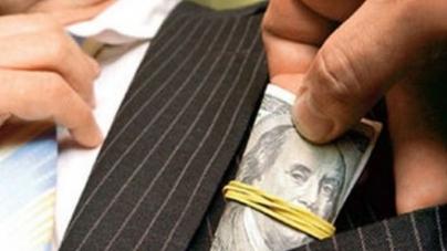 Заступника керівника департаменту житомирської мерії судитимуть за хабар