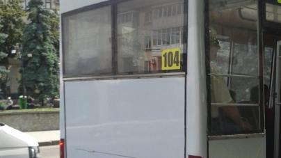 Житомиряни скаржаться, що їх не хочуть возити у приміських маршрутках