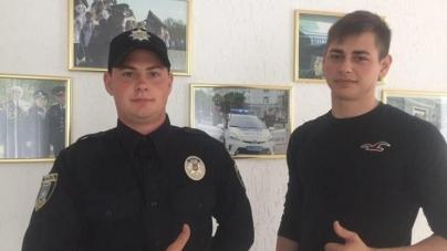 Патрульна поліція: 42 житомирян  пройшли другий етап відбору