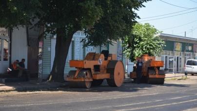 Фірма екс-депутата Житомирської міськради майже за 200 тисяч ремонтуватиме дорогу