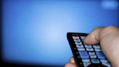 У Малині СБУ заблокувала ретрансляцію чотирьох російських телеканалів