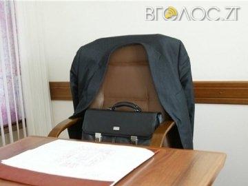 Житомирський «Міський інформаційний центр» очолив колишній податківець