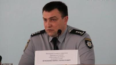 У Житомирі розпочався новий набір до патрульної поліції