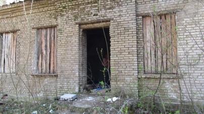 Затримали підозрюваного у вбивстві 28-річного жителя Іршанська (ФОТО)