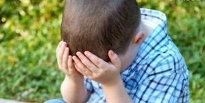 Жах! 17-річний житомирянин зґвалтував 5-річного хлопчика