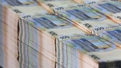 Одного з керівників Житомиртеплокомуненерго викрили на розтраті бюджетних коштів
