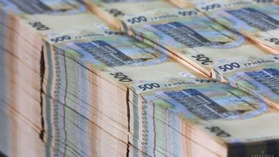 Понад 3,5 тисячі жителів області – мільйонери, – податкова