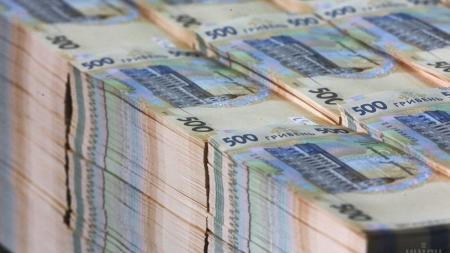 Бюджет не дорахувався 40 мільйонів через схеми відмивання коштів на Житомирщині