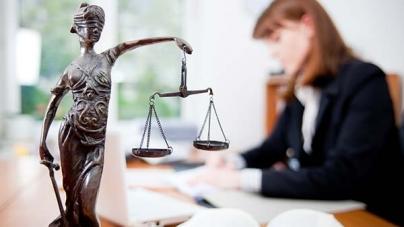 20-річного жителя Баранівки судили за ухилення від армії
