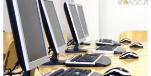 На понад мільйон гривень Житомирський політех закупить комп'ютери