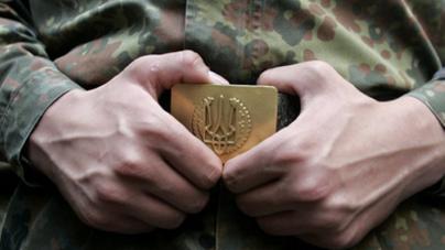 Суд виніс вирок солдату-дезертиру з Житомирського району
