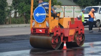 Житомирська ОДА витратить понад 23 мільйона на ремонт центральної вулиці Житомира