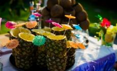 Поїхали на гавайську вечірку RELAX