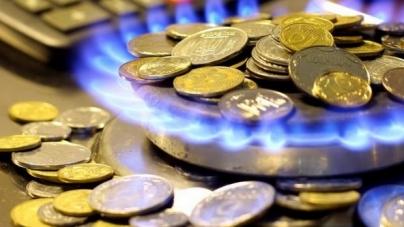 У Житомирі на 100 мільйонів закуплять газ для комунальних установ
