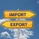 На понад 700 мільйонів доларів торік Житомирщина експортувала товарів за кордон