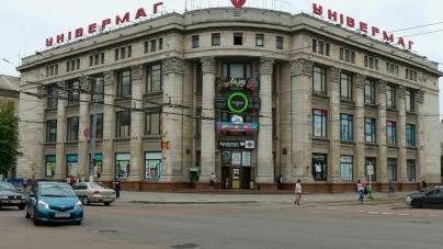 У Житомирській міськраді не знають, куди поділися лавки з Київської