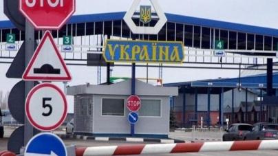 Депутати облради проситимуть не оподатковувати імпортний транспорт