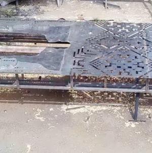 Стало відомо, як виглядатиме пам'ятник Героям Небесної Сотні у Житомирі