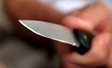 У Житомирському районі знайшли тіло жінки з ножовими пораненнями