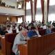 Депутати облради погодили створення ще 7 об'єднаних територіальних громад