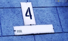 Житомирська міськрада хоче виправити помилки у назвах вулиць