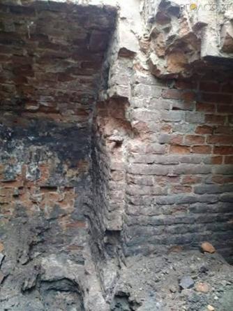 На благоустрій археологічних розкопок у Житомирі витратять понад 170 тисяч