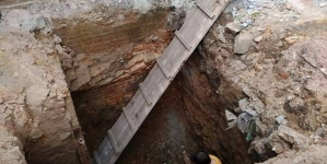 З бюджету Житомира витратять ще майже 100 тисяч на археологічні розкопки