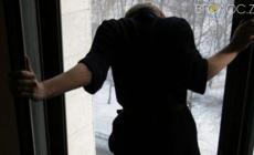 120 чоловіків та 27 жінок вкоротили собі віку з початку року на Житомирщині
