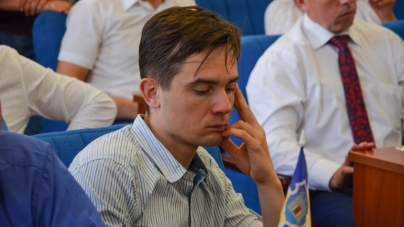 Директору КП «Житомиртранспорт» підвищили зарплатню майже у 2,5 рази
