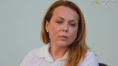 Декларація секретаря Житомирської міськради Чиж: порука, кредити та борги