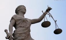 Малинчанина судитимуть за вбивство матері