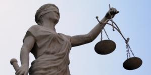 Пулинських медиків підозрюють у недбалому ставленні до пацієнта, ‒ прокуратура