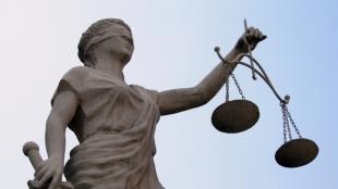 Суд повернув родовище лабрадоритів держпідприємству за позовом прокуратури