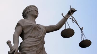 Судитимуть бердичівлянина, який погрожував прокурору вбити всю його родину