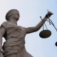 На Житомирщині засудили екс-чиновницю, яка підробила документи та «віддала» родичу 2 га землі