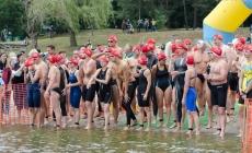 Житомирська міськрада проведе турнір з веслування попри карантин