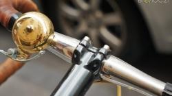 Велосипеди для сільських лікарів закуплять у Коростенському районі
