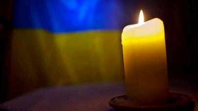 День пам'яті: три роки тому на Сході загинули житомирські десантники